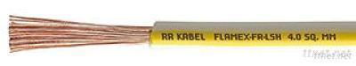 R R KABEL Flames FRSH Cable