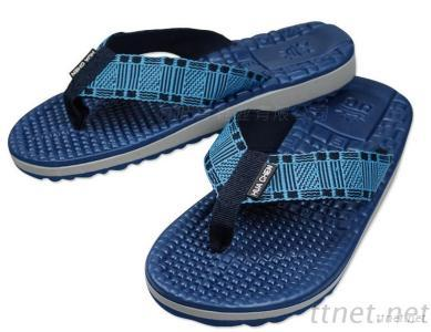 Men Shoes Flip Flops Flats Slippers Beach Shoes Colours