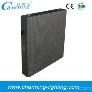 Hot Sale Indoor P10Mm LED Display For Club Decoration