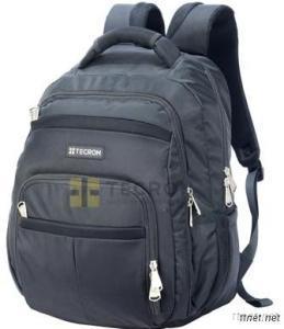 Business Computer Back Pack bag