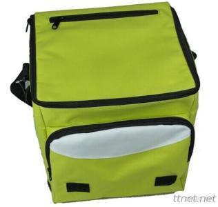 Cooler Bag,Ic Bag, Picnic Bag, Lunch Bag ( HY2)