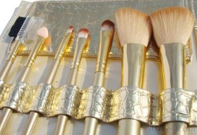 Beauty bags, makeup brushes bag, cosmetic bag (PY1)
