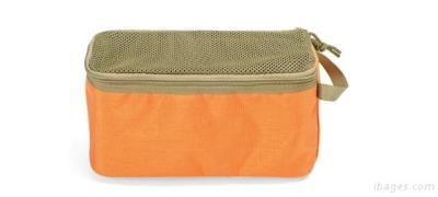 Water-resistant Travel toilet bag, Toiletary pouch,washing bags