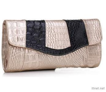 Evening Bags, party bags, clutch bags .woman bag(B675)