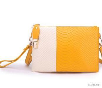 Cosmetic Bag, makeup bag, makeup Brushes case (V4667)