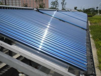 Solar project - pricehuge.info.