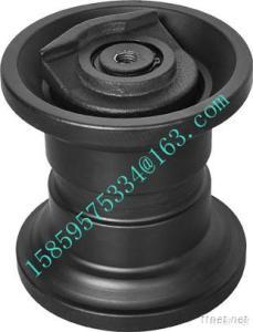Cheapest Track Roller, Carrier Roller, Sprocket/Idler/Chain