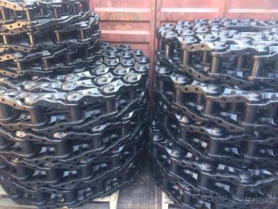High Quality And Cheapest Chain/Track Link/Track Link Assy