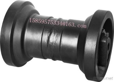 Cheapest And High Quality Bottom Roller, Track Roller, Lower Roller
