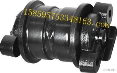 High Quality And Cheapest Lower Roller, Track Roller, Bottom Roller Made In China