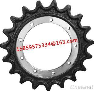 Hot Selling Sprockets