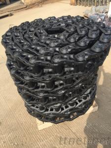 The Best Track Link Assy/Chain/Track Link