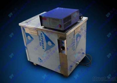 Ultrasonic Cleaner Machine, Medical Ultrasonic Cleaner
