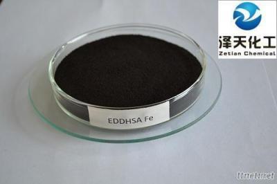 EDDHA Fe 6% Powder