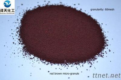 EDDHA Fe 6% Chelate Iron