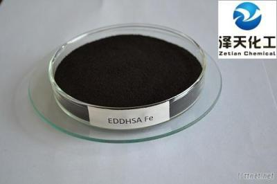EDDHSA Fe 6% New Product Nice Price