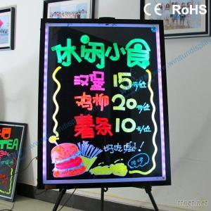 LED Writing Board (WS46HT)