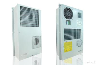 DC 48V Cabinet Cooling System