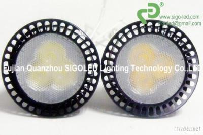3W LED Spot Light, Led Light Cup, LED Spot Lamp