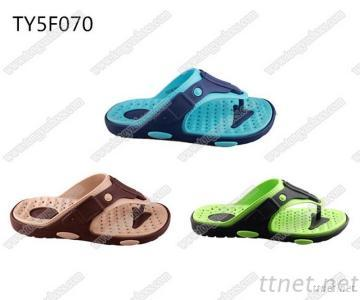 Fashion Nude Unisex Eva Slippers, Cheapest Wholesale Unisex Beach Slippers, Top Quality Unisex Eva Flip Flops