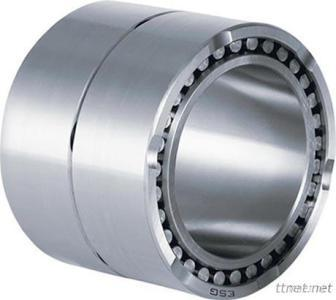 Four-Row Cylindrical Roller Bearing FC202780