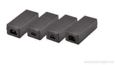 EA1062 USB Type C 60W Power Supply