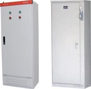 Core Poer Newest Electrical Distribution Box