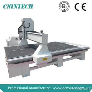 Newly Woodworking CNC Router, Wood CNC Router Carving Machine for Furniture