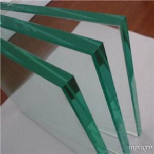 SANDABullet ProofGlass