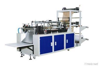 Disposable Gloves Production Machines