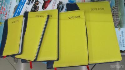 NoteBookSupplier