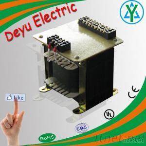 BK 220V 110V 7000Va Isolation Transformer, 7Kva Motor Control Transformer
