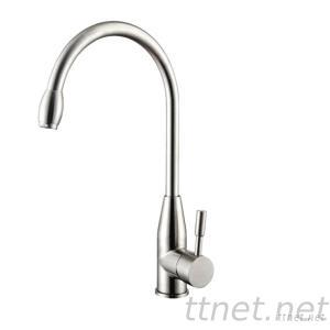 Stainless Steel Faucets Kichen Sink AGCP05