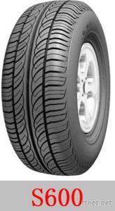 Tyre/ Tire