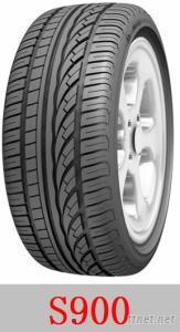 Tire/Tyres