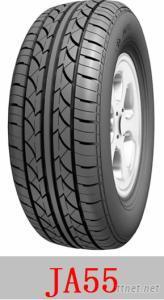 Tyre/Tire / PCR Tyre