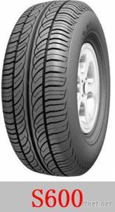 Tire/ Tyre/ Radial Tires