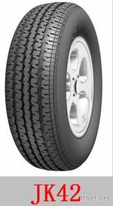 Tire,Tyre