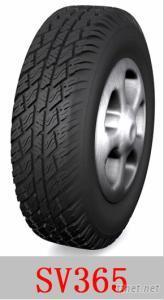 Tyre, Tire