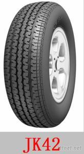 Tire/ Car Tyre