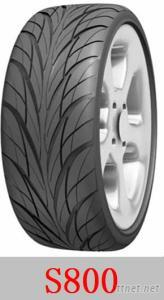 Tyre/Tire Radial