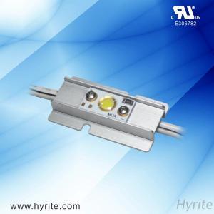 1.1W 12V Aluminum Waterproof COB LED Module With UL