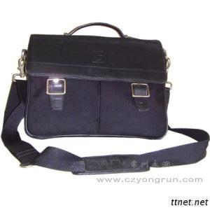 Briefcase, Computer Bag