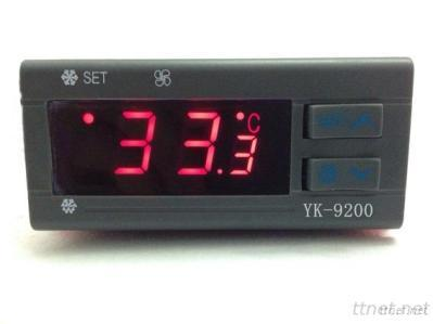 STC-9200 Cooling Temperature Controller
