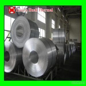 Aluminum Coil Alloy 1050 5052 3003 5754