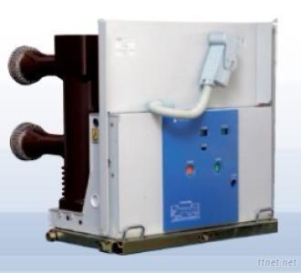 VS1-12kV vacuum circuit breaker