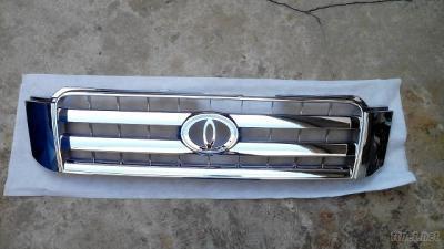 Toyota Highlander Front Grille 53111-48070/5311148040