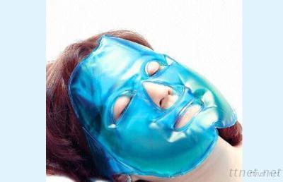 Face Mask Gel