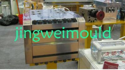xps foam board extrusion mould xps foam sheet die