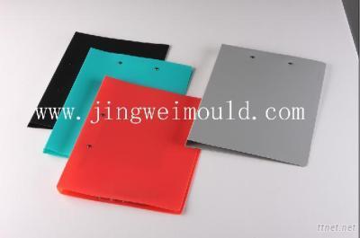 pvc flat sheet extrusion mould pvc extrusion die